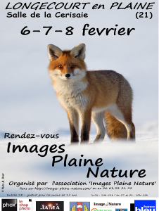 affiche longecourt 2015